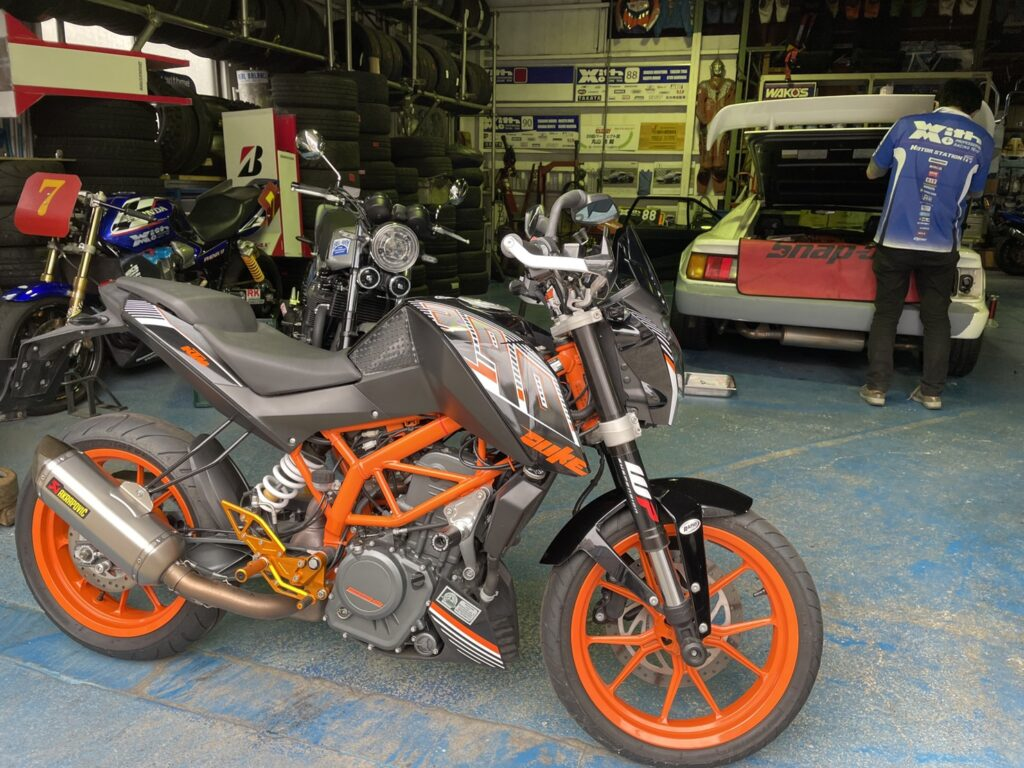 This image has an empty alt attribute; its file name is ktm-duge390-1-1024x768.jpg